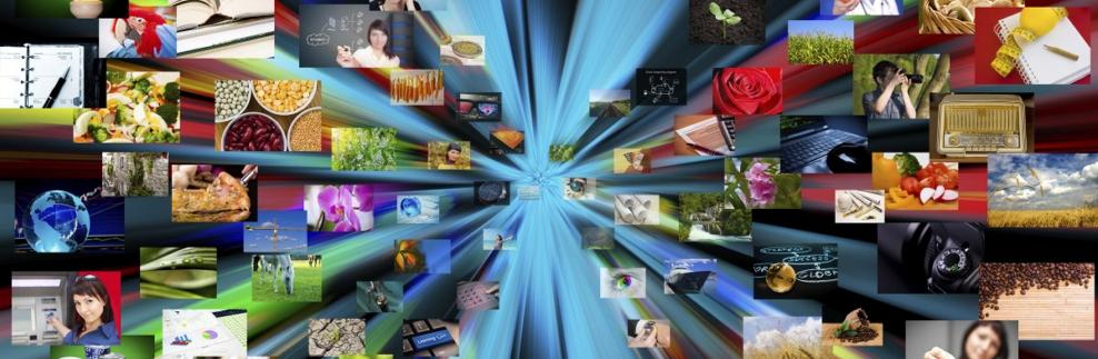 Nová generace propojení ERP systémů and e-shopů.